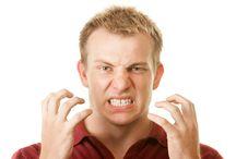 Diş sıkmanın belirtileri nelerdir?