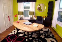 office2designs / by Garyj Funke