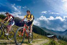 Rad & Bike
