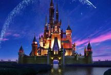 disney my love