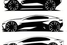 car_reflection