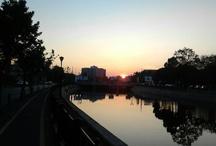 I <3 Bucharest