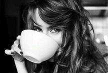Кофе это фрукт