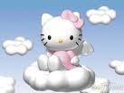 Hello Kitty / by Rebecca Raney
