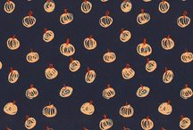 halloween background / #halloween #background