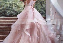 Vestiti sposa♡