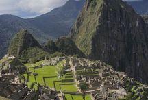 관광과문화행동