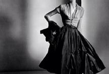 Amazing Fashion Photos