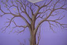 Τοιχογραφίες παιδικών δωματίων | www.3darttheming.com Τηλ: 6993954796 / Ζωγραφική σε τοίχους παιδικού δωματίου | τοιχογραφίες για παιδικό δωμάτιο | ζωγραφική για παιδικό δωμάτιο | τοιχογραφίες δωματίων | ζωγραφική σε τοίχο | ζωγραφική τοίχου για παιδικά δωμάτια | παιδικές τοιχογραφίες | ζωγραφική σε παιδικό δωμάτιο | τοιχογραφίες παιδικών δωματίων | ζωγραφική παιδικού δωματίου.