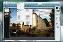 fotó filtre 7 rajz proggramm ingyen letöltés