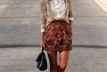 Nice Looks