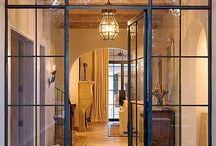 drzwi door
