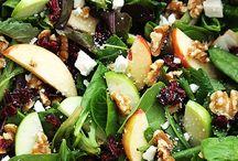 side salat