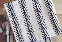 Textilfestés