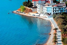 Greece / Beautiful Greek photos and landscape