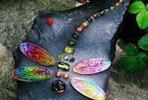 libeloula