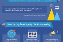 Strategi Facebook