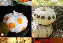 Holiday Crafts / by Heidi Kahner