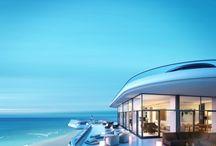 Architecture | Hotel
