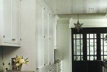 Home - Kitchens / Home Décor / Interior Design Ideas   Kitchens galore.