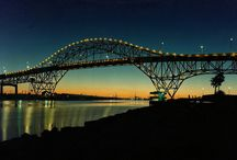 Corpus Christi TX / Beautiful Corpus Christi, Texas, the Sparkling City By The Sea in Nueces County