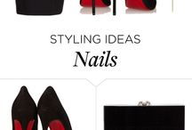 Styling ideas fashion
