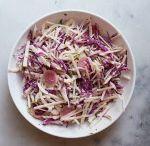 wfpb salads