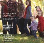 Homeschooling Magazines