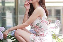 son yoon jo