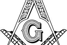 Lakeland Freemasonry