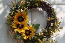 Wreaths.CC
