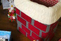 Christmas fayre ideas :)