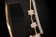 Bracelets & Bangles!!!
