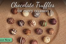 Mother's Day Gifts / Give your Mom or Grandmother a delicious gift of Gourmet Chocolates this year! We have some of the best handcrafted gourmet chocolates you will ever try! There are so many selections and choices to choose from! Make your life (or your mom's life) a little sweeter…  www.hanselandgretelcandykitchen.com  Hansel & Gretel Candy Kitchen  1-800-524-3008