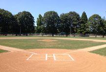 Play on Summer Baseball teams in Portland OR / Play on an 18 or prime+30  summer baseball teams in Portland OR