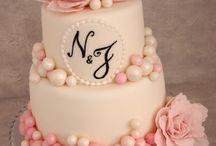 okouzlující dorty