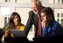 Online MBA is important I Academic Edge India