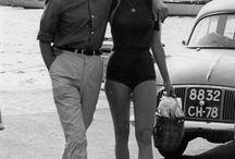 Riviera 60s