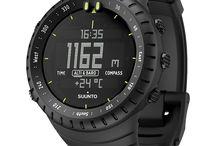zegarki wojskowe