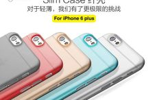 Baseus Mobile Accessories (Cases and Covers)