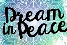 ☆ D R E A M C A T C H E R S ☆ / <----MANDALA-DREAMCATCHERS---->  All handmade by Studio-Joky   ●•Also custom made•●  https://www.facebook.com/StudioJoky/  Email: Studio-Joky@outlook.com