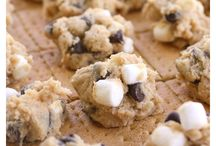 Cookies / by Katherine Negron