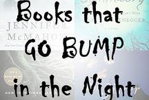 | Books |
