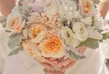 Beautiful Bouquets