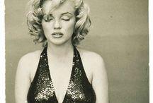 Sweet Marilyn / <3