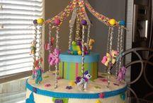 Zoey birthday