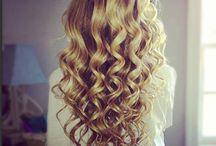 Peinados / <3