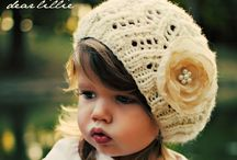 Photo.....  Sugar & Spice / Girly Photography - So Cute
