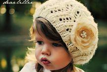 Photo.....  Sugar & Spice / Girly Photography - So Cute