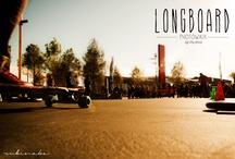 [ PHOTO ] - Longboard